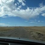 Unterwegs auf dem legendären Highway 66