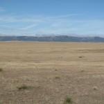 Die Weite von New Mexico